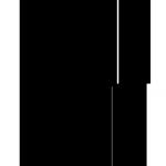 「経済財政運営と改革の基本方針(骨太の方針)2014」と「社会保障・税一体改革」の現段階 (川上哲)