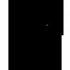 永住外国人生活保護訴訟・最高裁判決(田中宏+村田悠輔+奥貫妃文)