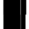 相続分差別だけではない、婚外子と非婚の母を差別する「寡婦控除」 : 寡婦控除が示す「死別・離別・非婚」という家族の序列(金澄道子)
